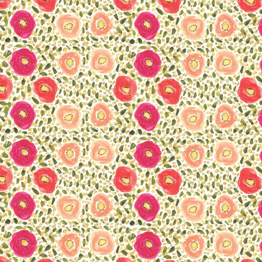 Anthropologie On Twitter Free For You Fancy Up Your Desktop Or Phone With This Wallpaper Download By Boufnbrknhrts Http T Co 0sty8qe06p Http T Co Tqvvu6148d
