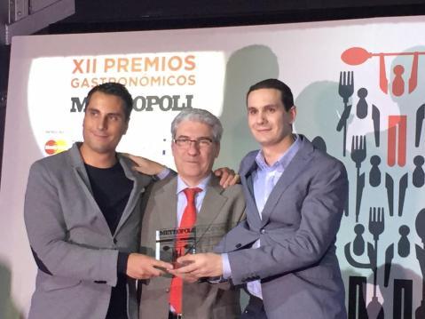 premios-metrópoli