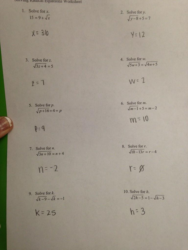 y as a vowel worksheets photos roostanama