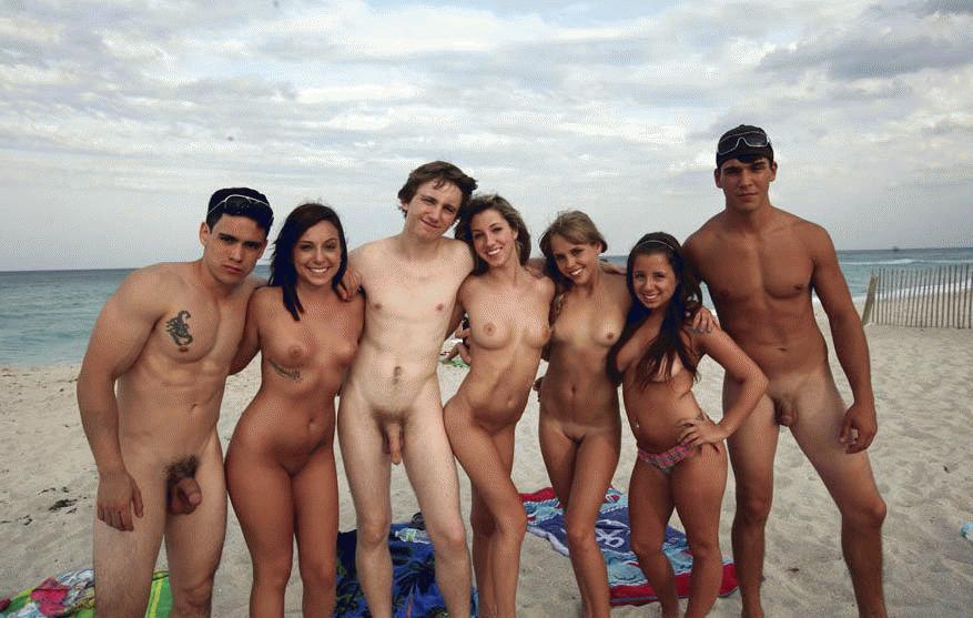 naked florida tumblr