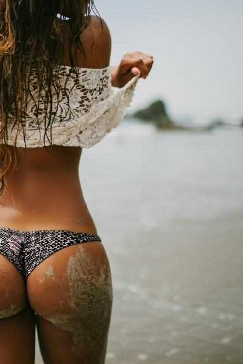 Mazikeen On Twitter Nikikisses1 This Is My Dream Butt Too I Will Die In Gym