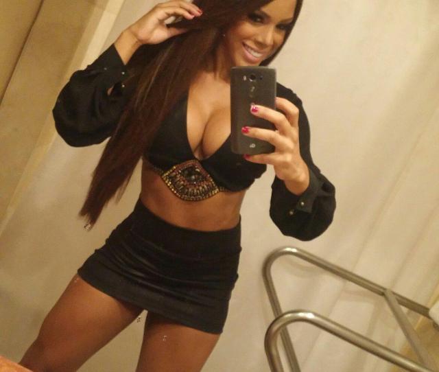 Yarishna Ayala On Twitter Vacaciones Republicadominicana Boricua Latina Puertorico Yarishna T Co Uebneobrv