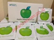 apple stem cell