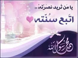 إبراهيم أحمد علام At Nsn390 Twitter
