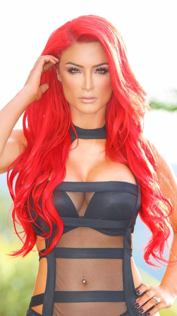 Allredeverything Shot By Geaimages Hair Glitglam Mua