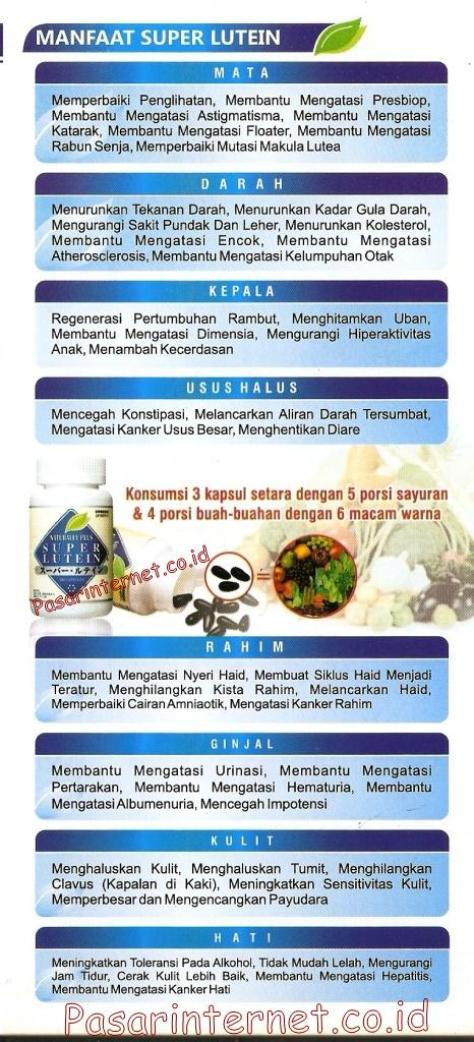 Agen S Lutena Jakarta