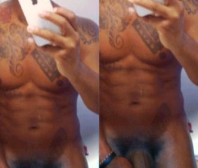 Exposed Celebrities On Twitter Omarion Naked  E2 99 A5  E2 99 A5 1omarion T Co Wcj7fhh