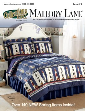 Collections Etc  on Twitter   Our new Mallory Lane catalog is out     Collections Etc  on Twitter   Our new Mallory Lane catalog is out today   Sign up to receive a FREE catalog here  https   t co nODezvfaGF