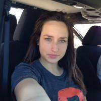 Hot Women of the WEB!