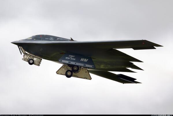 test ツイッターメディア - これは世界一値段が高い飛行機としてギネスブックにも登録されている。ちなみに、世界的に見ても巨大かつ高価なイージス艦のあたご型護衛艦は1隻あたり約1,453億円であり、B-2の高価さをうかがい知れる。 https://t.co/c5ftxvmlsE
