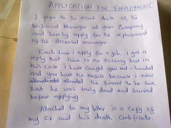 Best ideas about Job Application Cover Letter on Pinterest   Application cover  letter  Cover letter tips and Cover letters
