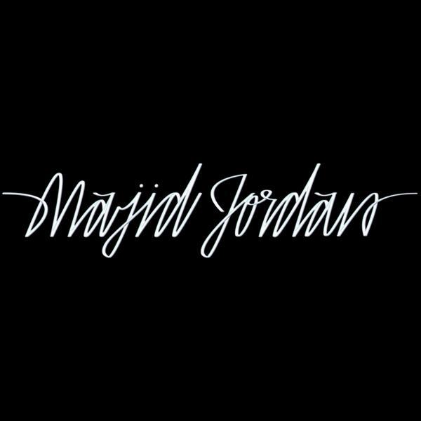 Majid Jordan - Tea & Coffee Lyrics 1