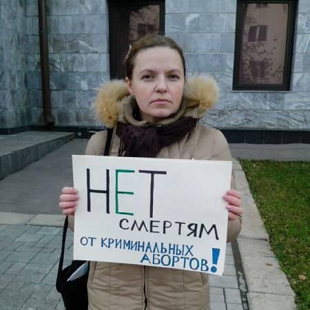 Андрей Соколов: Нужно серьезнее относиться к вопросу планирования семьи