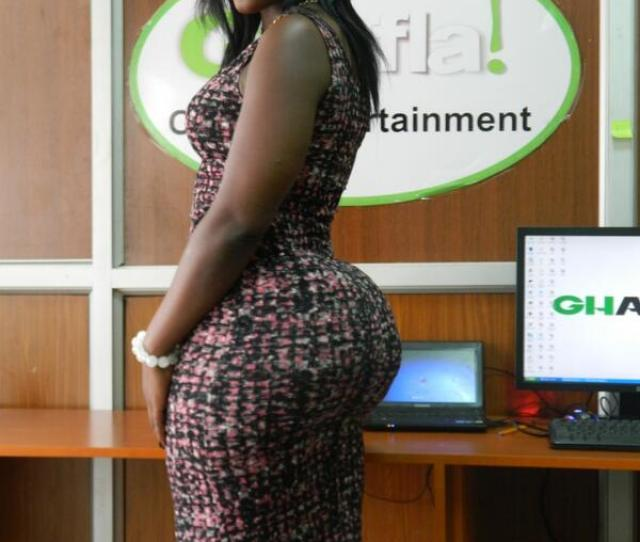 Ghafla Kenya On Twitter Attention Team Mafisi Were Currently Interviewing The Booty Full Risper Faith Any Questions For Her T Co P3nclbmzrf