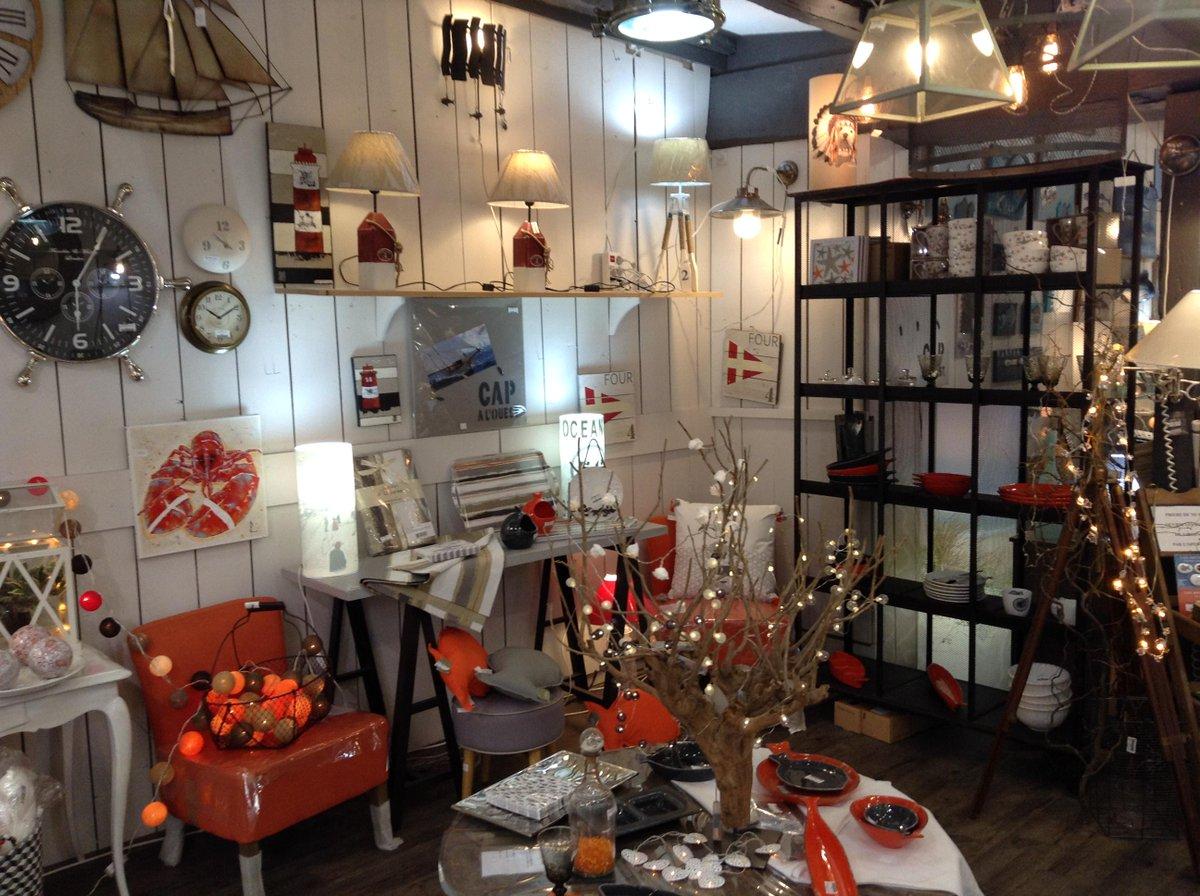 magasin deco decoration vannes