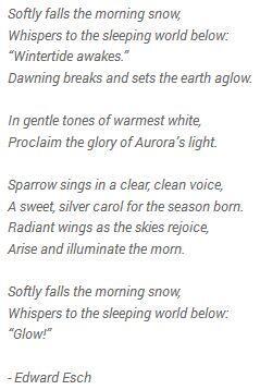 DisneylandBerry On Twitter Lyrics Of Glow Song