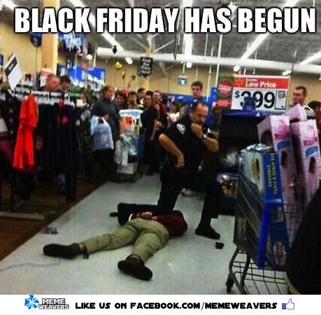 Meme Weavers On Twitter Black Eye Friday Fiveoh Blackfriday