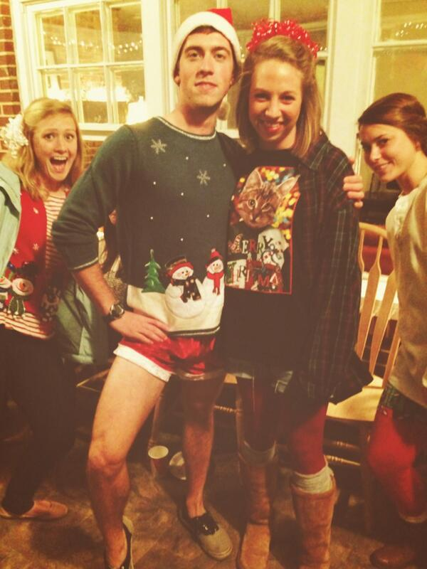 briarwoodcm on twitter tonight college christmas party 8 30 the - College Christmas Party Decorations