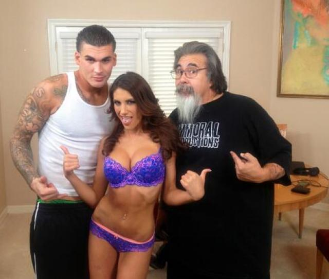August Ames On Twitter Immorallive Pornodan Representing From Set Behind The Scenes Ow Oww Babyyy Clover7xxx Industrybyrick T Co Wulmmaexqp