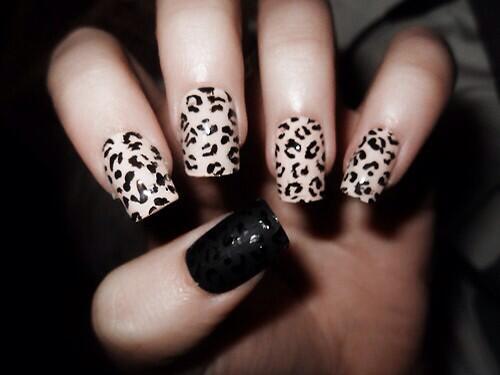 Love Nails Art On Twitter Nunggu Macet Mir Yuk Ke Salon Plaza Semanggi Biar Kuku Secantik Ini T Co 0xlt3ehgee