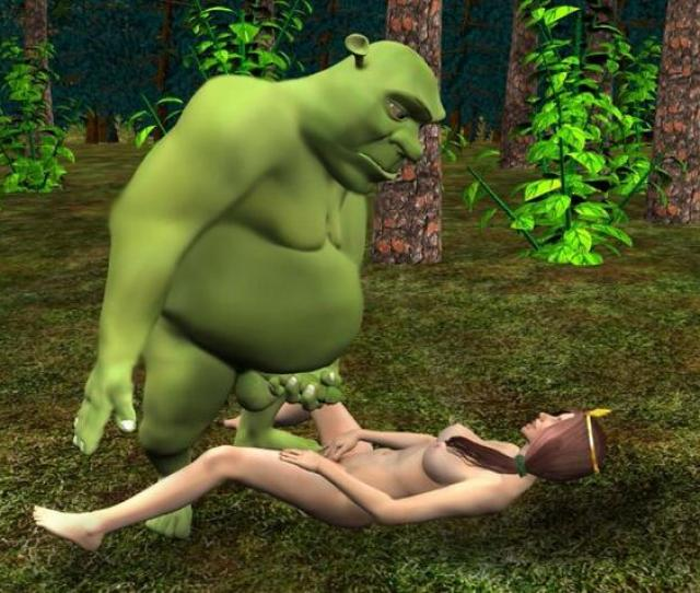 Shrek Porn On Twitter Im Ready If Youre Ready Http T Co