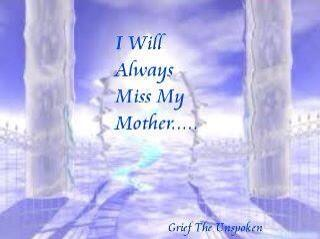 Laura Gallagher Auf Twitter Happy First Birthday In Heaven Mom I Love And Miss You So Much Http T Co Mccrhq6qo9
