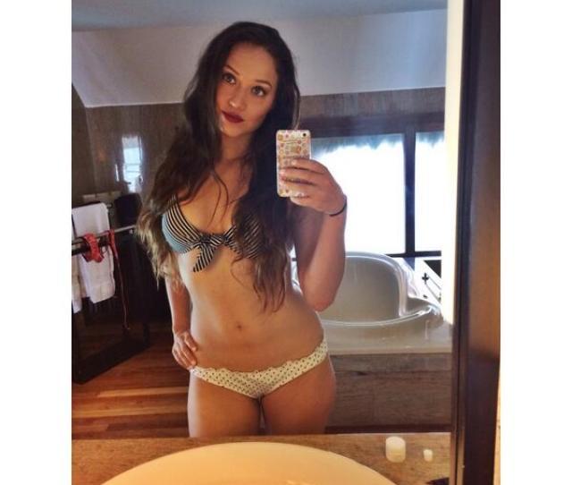 Jaclyn Bethamverified Account