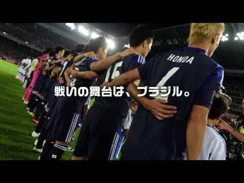 test ツイッターメディア - 2014ブラジルW杯 日本代表日程とキックオフ時間(日本時間)  ◼︎日本VSコートジボワール 6月15日(日)10:00   ◼︎日本VSギリシャ 6月20日(金)7:00   ◼︎日本VSコロンビア 6月25日(水)5:00 https://t.co/F3NVIlUE8a