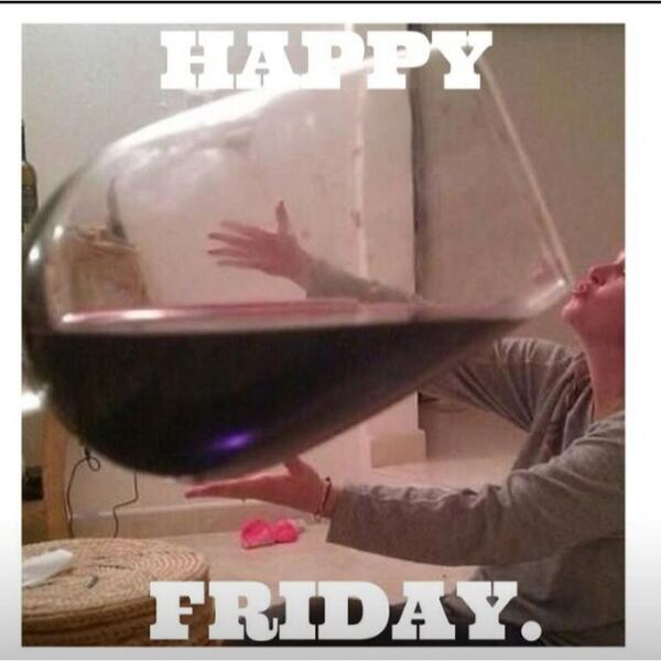 Nrpr Group On Twitter Happy Friday Like If You Can T Wait To