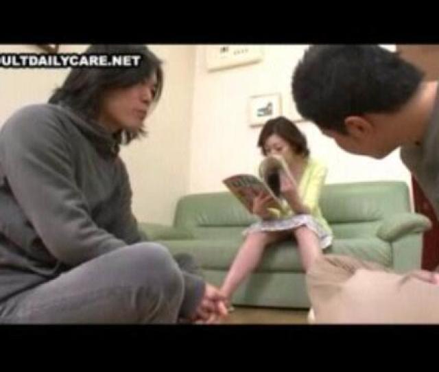 Jovial_arizal Japan Mom Son Bit Ly 1g1yjll No_favorite Pic Twitter Com Nadetzgnrp