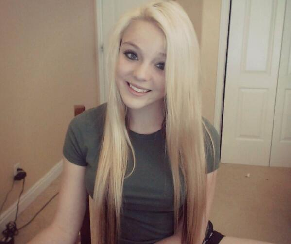Blondiewondie On Twitter Since I Never Post Selfies On Twitter Whatevs T Co Dacsfqp2dw