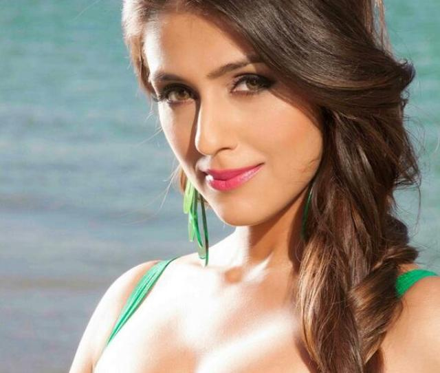 Viresh On Twitter Aartichabria Super Rt Gonzoquotes Wanna See Me Naked Look Into My Eyes Gonzo Arzuaga T Co Tctiqrsw