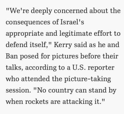 kerry ceasefire
