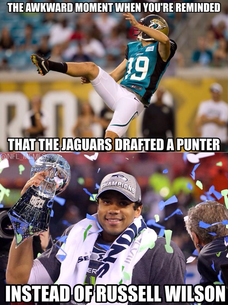 NFL Memes On Twitter A Friendly Reminder Httptco