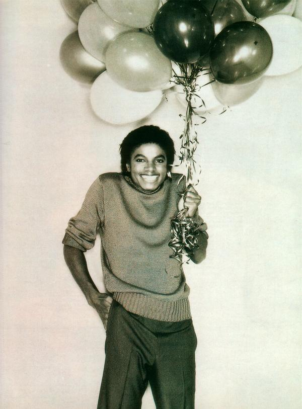 Jackson Source On Twitter Happy Birthday Michael Today We Celebrate The Life Career And Message Of Michael Jackson Http T Co Lhqqblreir Http T Co Kcpam1kt2d