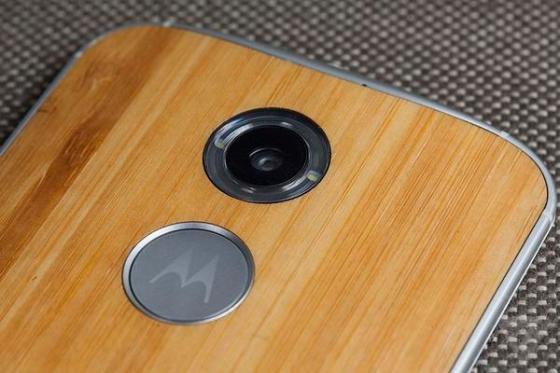Moto X Bamboo in Canada - GadgetGuide.ca