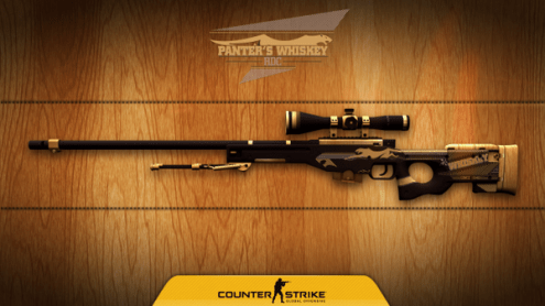 counter strike awp skins path decorations pictures full path