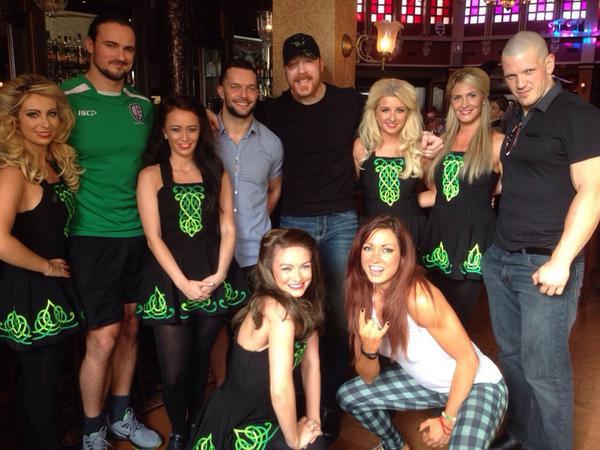Chris Jericho Wcw Tv Champion