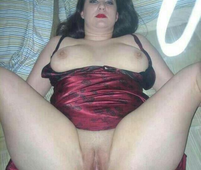 Ahmad Ismail On Twitter Rtcebfae T Co Vprlqthtletsfuckplease Bigboobsporn Dimondladies Nakedrt Tittycity Pics_your