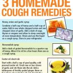 homemade cough remedies cough home remedy health tipshomemade cough remedies cough home remedy health tips