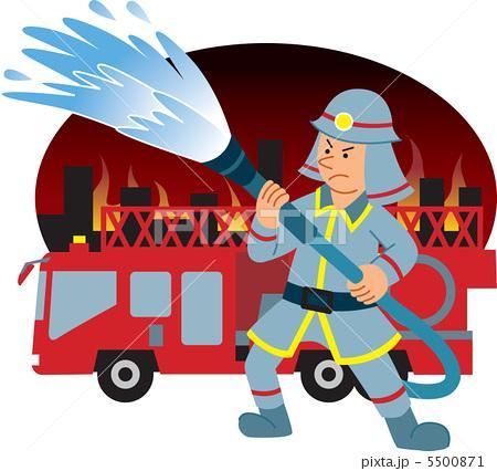 test ツイッターメディア - ★消火に使った水道料金  「水道法」によって「水道事業者は、公共の消防用として使用された水の料金を徴収することができない」と定められいます。   なので、水道料金は水道事業者が負担するということになるようです。 https://t.co/3cOPhYc3LU