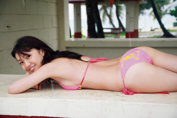 test ツイッターメディア - 大島優子の可愛すぎる画像です!可愛い!そしてセクシー!大島優子がナンバー1!! https://t.co/OWJlPDsway