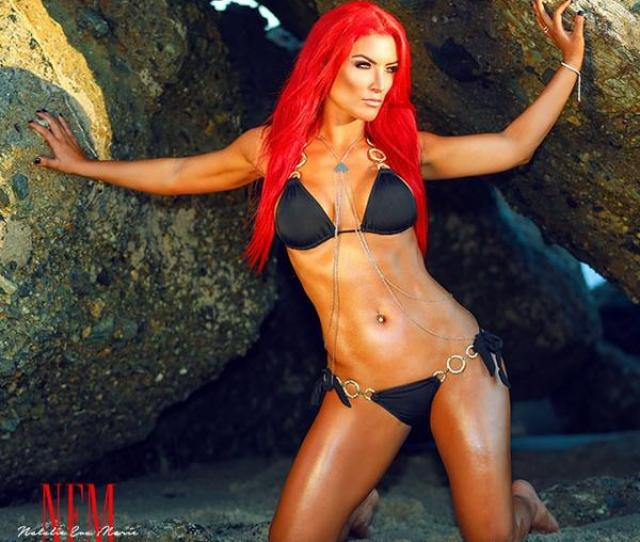 Eva Marie On Twitter  F F  Asign Up Now And Get Exclusive Access To The Store T Co Vcwmdnukf Allredeverything  E D A F F   T Co Etaqdfcdr
