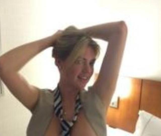 Infowe On Twitter See Celebrity Leaked Photos Kate Upton 2014 T Co I0jknbh9lp T Co 0pvvhwri3c
