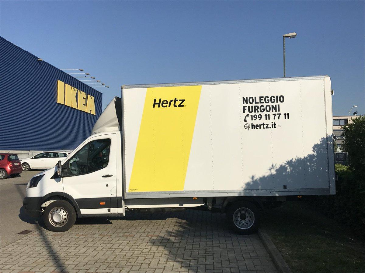 Hertz Ikea Firenze At Hertzikeafi Twitter