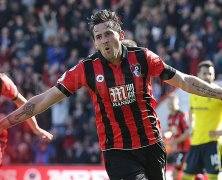 Video: AFC Bournemouth vs Middlesbrough