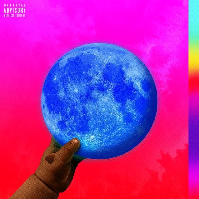 Wale Shine Season Lyrics