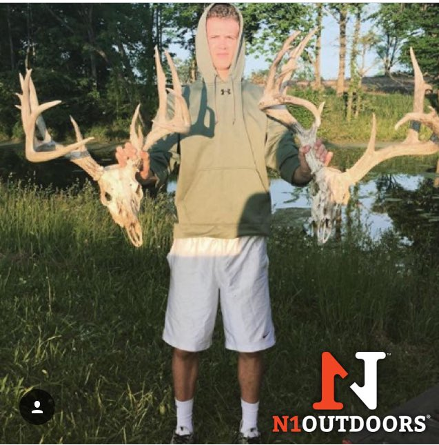 N1 Outdoors® (@N1outdoors)
