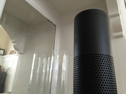 Police seek Amazon Echo recordings to answer murder whodunit:   #Tech #News #IoT